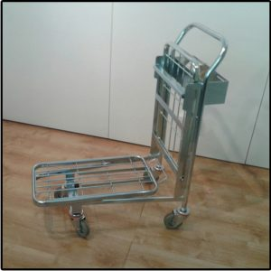 new-trolley-use-2