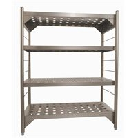 perforated-shelf-racking