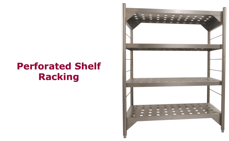 shelf-racking