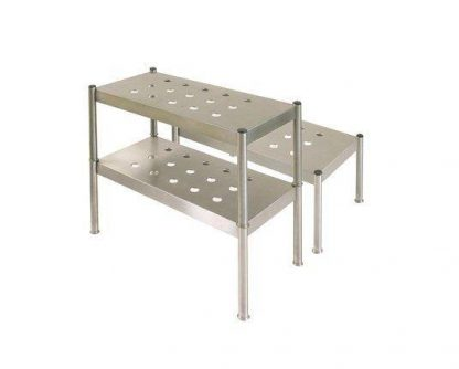 Cuisine-Stacking-Table