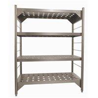 perforated-shelf-racking