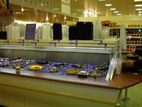 bespoke-catering-equipment-4