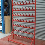 bespoke-racking-1