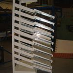 bespoke-racking-2