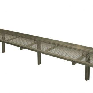 Drainage Shelf 2300mm/2000mm