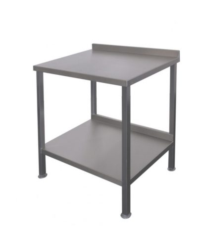 Drivers-Table