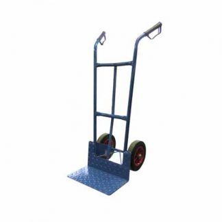 Heavy Duty Sack Cart
