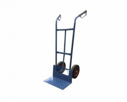 Heavy Duty Sack Cart