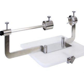 Meat Carvery Clamp