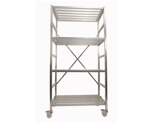mobile-chiller-racking-small