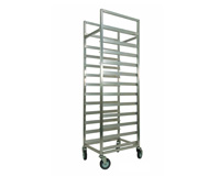 platter-tray-trolley-small