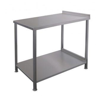 Preparation-Table-768x859