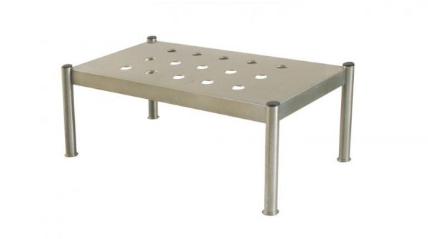 Single-Cuisine-Stacking-Table