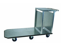 six-wheel-stocking-cart