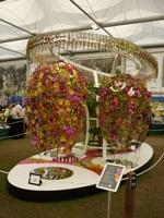 bespoke-exhibition-equipment