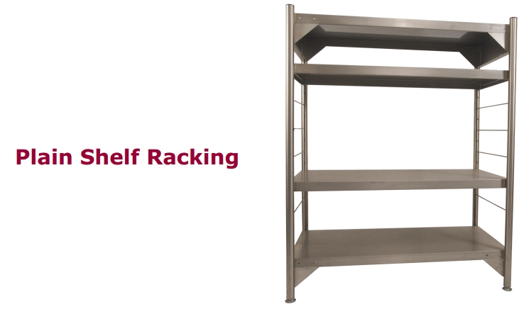 plain-shelf-racking