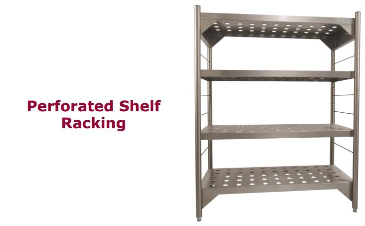 shelf-racking